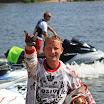 3 этап Кубка Поволжья по аквабайку. 2 июля 2011 года г. Ярославль. фото Березина Юля - 89.jpg